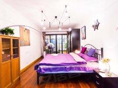 整租,锦辉佳园,1室1厅1卫,55平米