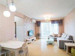 整租,百姓家园,1室1厅1卫,45平米