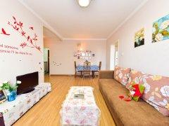 整租,葡萄园小区(红丰西路15号),1室1厅1卫,40平米