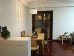整租,急租,白檀小区,1室1厅1卫,45平米
