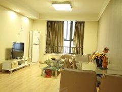 整租,山水名苑,2室2厅1卫,110平米