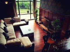 整租,精装修,二街小区,1室1厅1卫,47平米