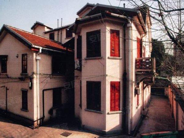 中山公园租房_宏业花园,愚园路1088弄-上海宏业花园二手房、租房-上海安居客
