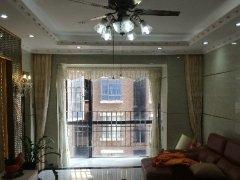 整租,急租,檀城家园,1室1厅1卫,30平米