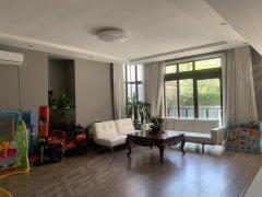 (真實價格)龍灣獨棟5室自用房 地暖軟水淨水 實房實照