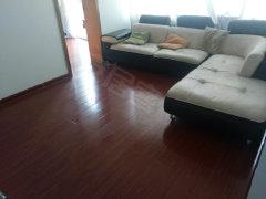 武陵步行街附近 1室1厅60平米 精装修 1200元/月