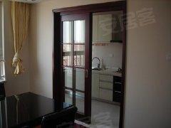整租,急租,密云花园,1室1厅1卫,46平米