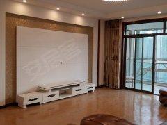 大营坡金耀华庭电梯房 精装三室  拎包入住 仅租3600元