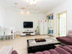 整租,泰和文苑,2室1厅1卫,58平米