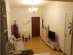 整租、杏花苑、2室1厅1卫、81平方米、精装修、付1押1