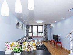 整租,仓后街小区,1室1厅1卫,45平米