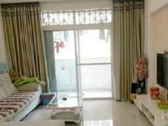 整租,恒大御景湾,1室1厅1卫,48平米