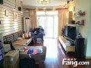 东旺公寓租房4200元/月