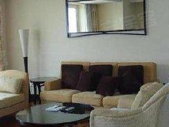 整租,尚东公寓,1室1厅1卫,48平米