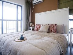 整租,汇金阳城,1室1厅1卫,45平米
