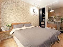 整租,海天苑,1室1厅1卫,55平米