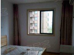 整租,城市花园,1室1厅1卫,50平米