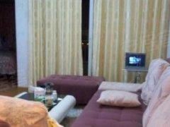 整租,奥林星城,1室1厅1卫,45平米