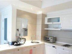 小户型住宅 超高性价比 押一付一 精装修房子干净整洁拎包入住