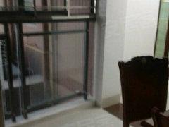 新加坡城三房便宜出租2300,看房有钥匙