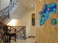 棕榈滩别墅租房30000元/月