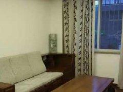 整租,精装修,毓秀门小区,1室1厅1卫,47平米