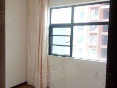 沃尔玛旁万科金域国际 精装2房 空房出租 有钥匙随时看房