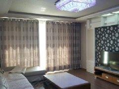 整租,新华路,1室1厅1卫,48平米