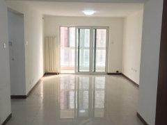 世贸中心旁 亚威3室1楼办公之选 南北通透 采光好 交通便利