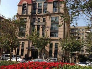2亩,花园独栋商业楼,沿街,广告效果佳
