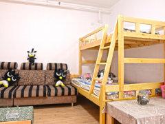 整租,恒隆广场(三清山大道与紫阳大道交叉口),1室1厅1卫