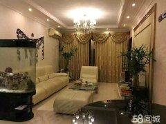 整租,荣鑫小区,2室1厅1卫,82平米