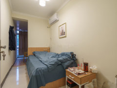 现将自己居住温馨房屋出租,图片真实,房屋舒适