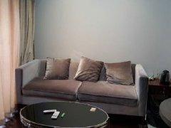 整租,馨苑小区,2室1厅1卫,105平米