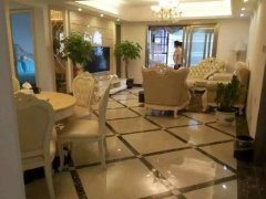 炎帝广场  银天国际附近 精致温馨居家大三房 三个大阳台