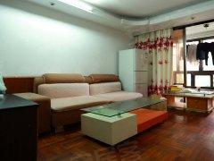 整租,精装修,龙光阳光海岸,1室1厅1卫,47平米