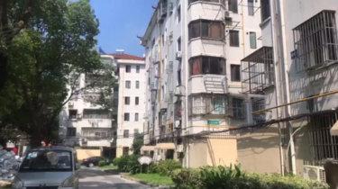 人与人和谐相处囹�a_巨龙台湾城