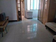 云大医院 潘家湾公交车站旁长城电梯厂宿舍2室 可以拎包入住