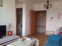 整租,迎春小区,1室1厅1卫,45平米,