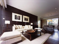 新华联超大两房1200/月,大社区,楼层好,配套齐全