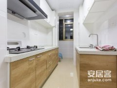 整租,兴源小区,1室1厅1卫,50平米