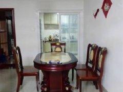 海惠花园 2500元 4室2厅2卫 精装修,业主诚心出租