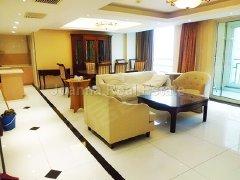 光彩国际公寓租房22000元/月