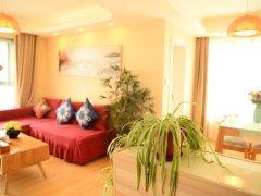 整租,北泉小区,1室1厅1卫,40平米