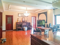 西四環 居家會所 辦工 自在香山獨棟雙拚別墅 有鑰匙