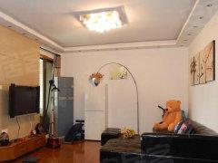 整租,神华佳苑,2室2厅1卫,105平米