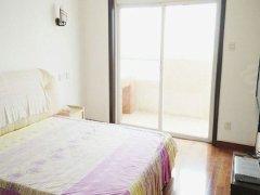 整租、蕺山新村、1室1厅1卫、37平方米、精装修、付1押1