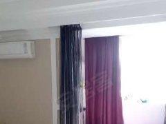 整租,牡丹园小区,1室1厅1卫,50平米