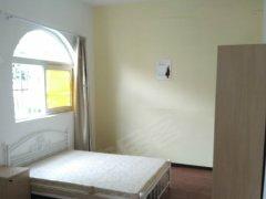 整租,都市名家,1室1厅1卫,50平米