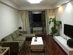 整租,急租,密云花园,1室1厅1卫,41平米